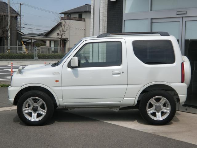 「スズキ」「ジムニー」「コンパクトカー」「愛知県」の中古車8