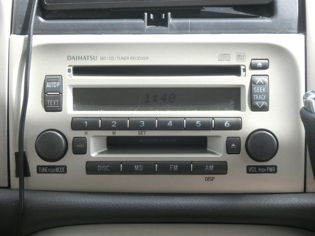 「ダイハツ」「ムーヴラテ」「コンパクトカー」「愛知県」の中古車7