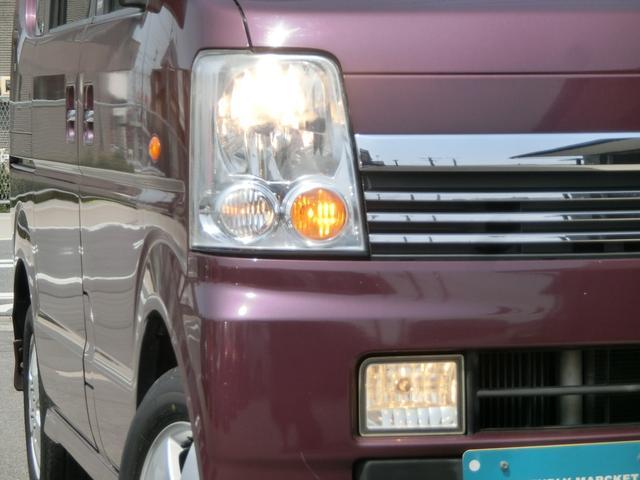 「スズキ」「エブリイワゴン」「コンパクトカー」「愛知県」の中古車18