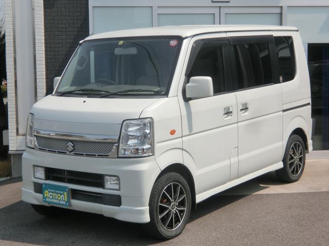 高いお買い物です。気になる車はありますか?車種が絞り込めない方は在庫一覧へどうぞ!!http://www.goo-net.com/usedcar_shop/0207464/stock.html