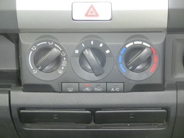 「スズキ」「ワゴンR」「コンパクトカー」「愛知県」の中古車7