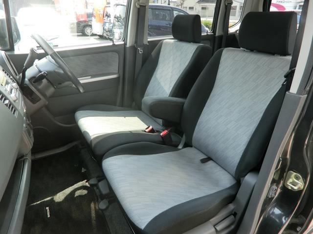 「スズキ」「ワゴンR」「コンパクトカー」「愛知県」の中古車17