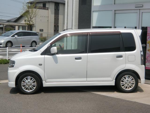 「日産」「オッティ」「コンパクトカー」「愛知県」の中古車8