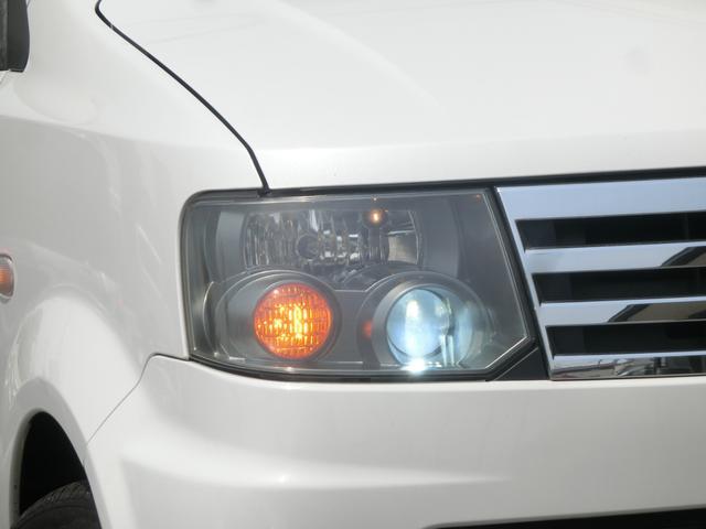 「日産」「オッティ」「コンパクトカー」「愛知県」の中古車18