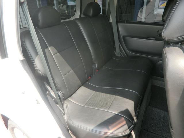 「日産」「オッティ」「コンパクトカー」「愛知県」の中古車21