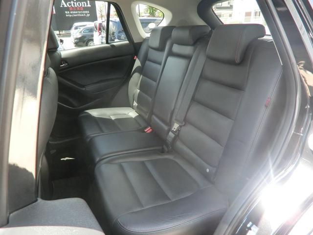 「マツダ」「CX-5」「SUV・クロカン」「愛知県」の中古車34