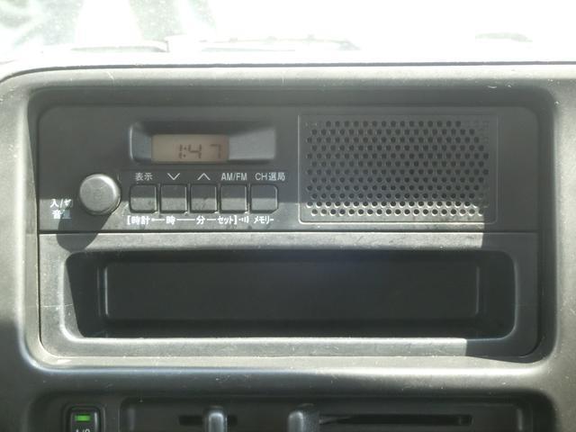 「トヨタ」「ピクシスバン」「軽自動車」「愛知県」の中古車5