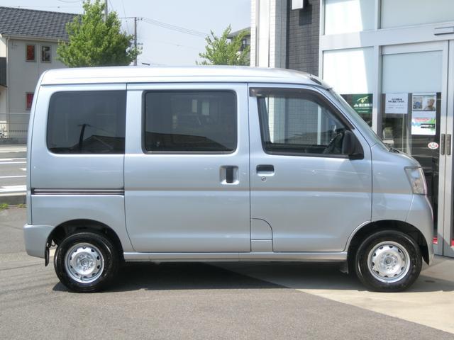 「トヨタ」「ピクシスバン」「軽自動車」「愛知県」の中古車16