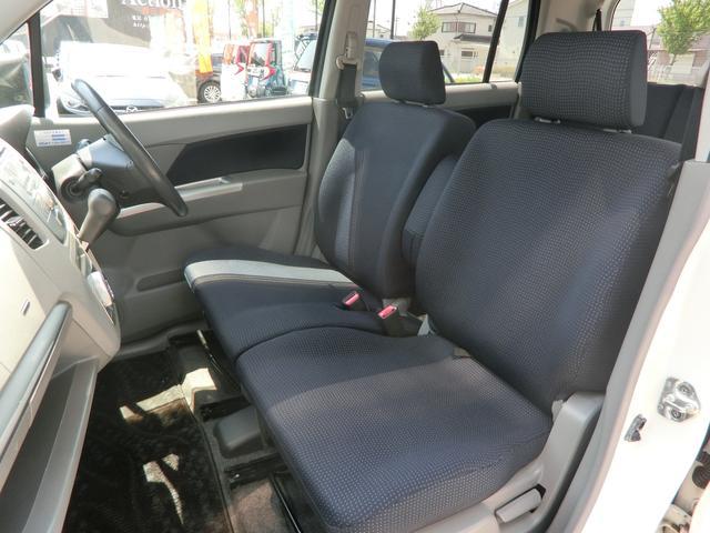 「スズキ」「ワゴンR」「コンパクトカー」「愛知県」の中古車19