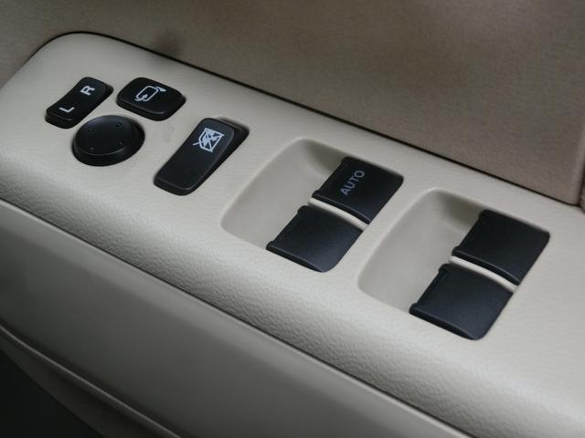 「日産」「モコ」「コンパクトカー」「愛知県」の中古車11