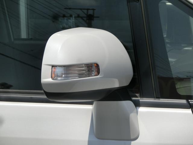 「トヨタ」「ノア」「ミニバン・ワンボックス」「愛知県」の中古車20