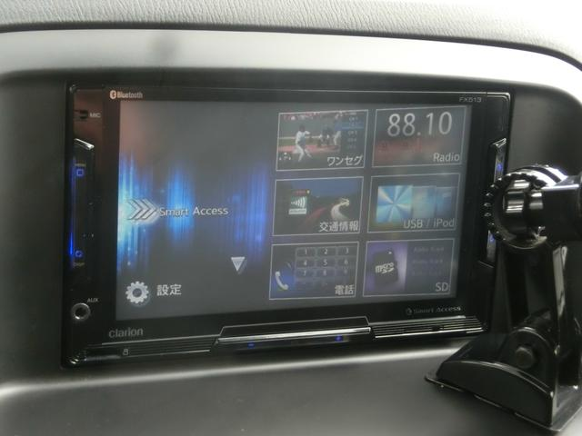 XD 1年保証付 スマートキー プッシュスタート 純正ナビ 地デジ Bluetooth バックカメラ サイドカメラ ETC クルーズコントロール オートワイパー オートライト(5枚目)