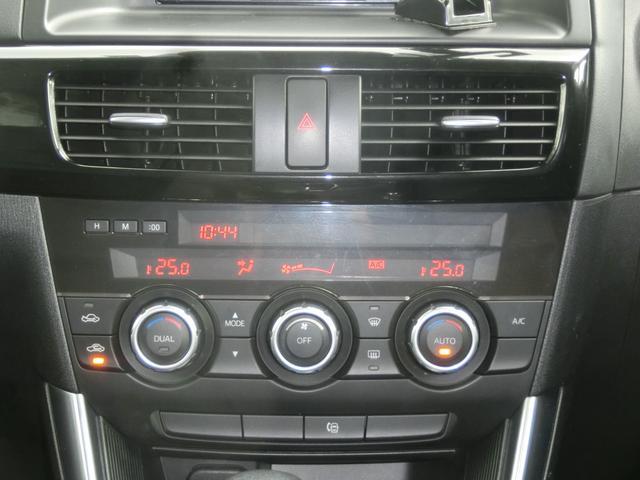 XD 1年保証付 スマートキー プッシュスタート 純正ナビ 地デジ Bluetooth バックカメラ サイドカメラ ETC クルーズコントロール オートワイパー オートライト(7枚目)