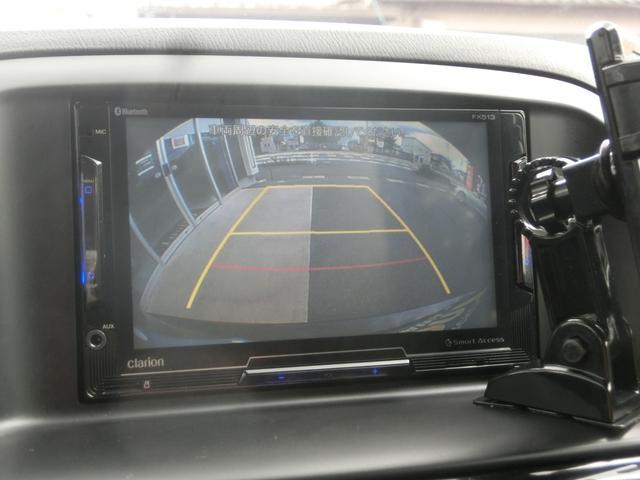 XD 1年保証付 スマートキー プッシュスタート 純正ナビ 地デジ Bluetooth バックカメラ サイドカメラ ETC クルーズコントロール オートワイパー オートライト(11枚目)