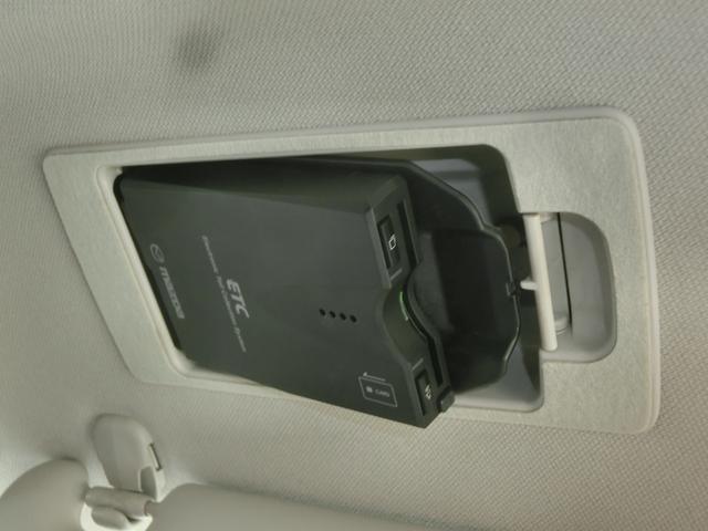 XD 1年保証付 スマートキー プッシュスタート 純正ナビ 地デジ Bluetooth バックカメラ サイドカメラ ETC クルーズコントロール オートワイパー オートライト(15枚目)