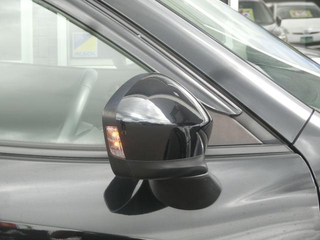 XD 1年保証付 スマートキー プッシュスタート 純正ナビ 地デジ Bluetooth バックカメラ サイドカメラ ETC クルーズコントロール オートワイパー オートライト(20枚目)