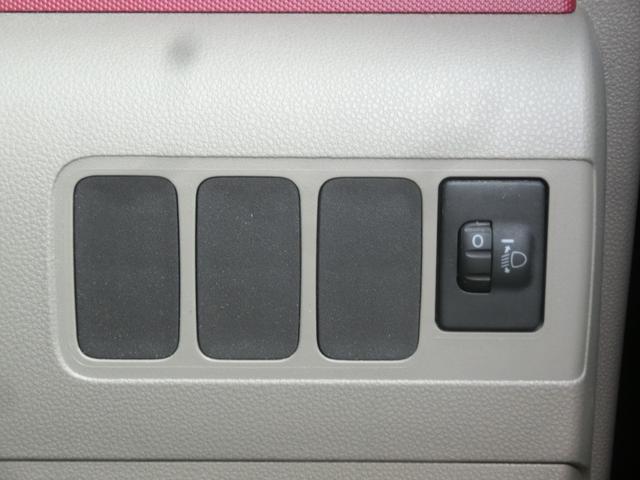 X +S 1年保証付 スマートキー 純正オーディオ CD オートエアコン 社外アルミホイール(9枚目)