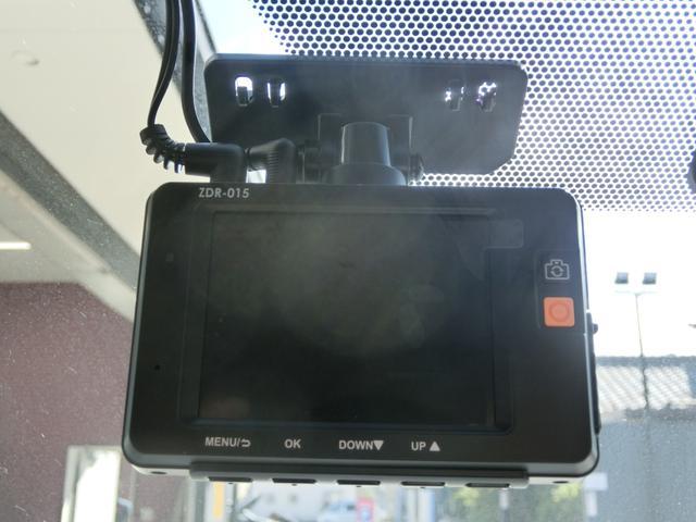 ハイブリッドX 1年保証付 スマートキー プッシュスタート 純正SDナビ フルセグ Bluetooth DVD CD バックカメラ ETC オートエアコン ステアリングスイッチ 電動スライドドア オートライトLED(11枚目)