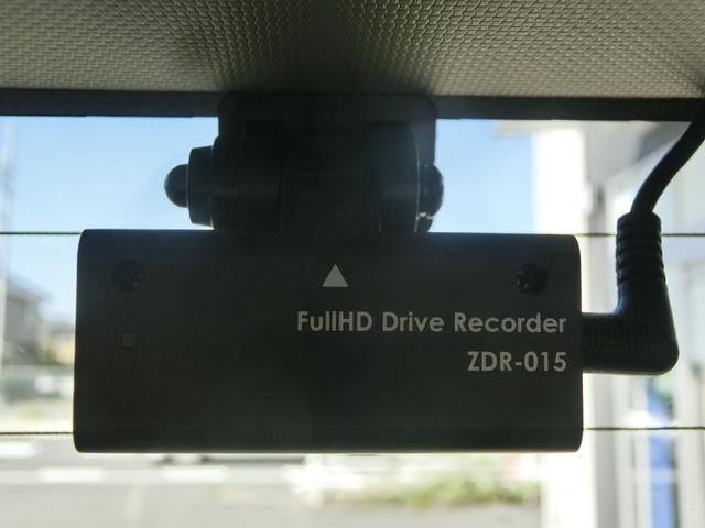ハイブリッドX 1年保証付 スマートキー プッシュスタート 純正SDナビ フルセグ Bluetooth DVD CD バックカメラ ETC オートエアコン ステアリングスイッチ 電動スライドドア オートライトLED(13枚目)