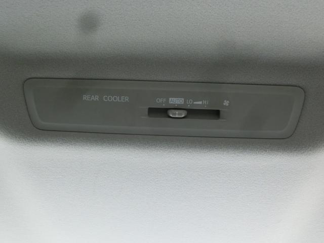 ハイブリッドX 1年保証付 スマートキー プッシュスタート 純正SDナビ フルセグ Bluetooth DVD CD バックカメラ ETC オートエアコン ステアリングスイッチ 電動スライドドア オートライトLED(23枚目)