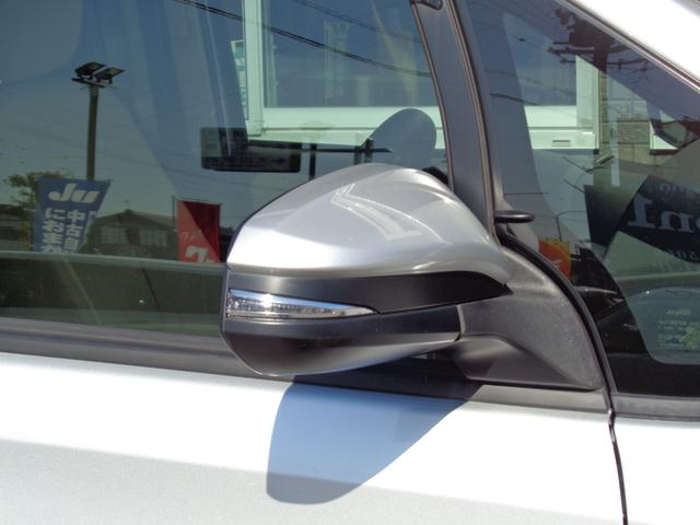 ハイブリッドX セーフティーセンス 1年保証付 衝突軽減装置付 純正9インチナビ フルセグ Bluetooth DVD CD バックカメラ ETC 両側電動スライドドア オートライトLED 15インチアルミホイール(20枚目)