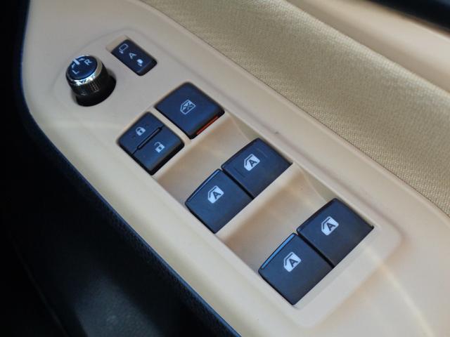 ハイブリッドX セーフティーセンス 1年保証付 衝突軽減装置付 純正9インチナビ フルセグ Bluetooth DVD CD バックカメラ ETC 両側電動スライドドア オートライトLED 15インチアルミホイール(23枚目)