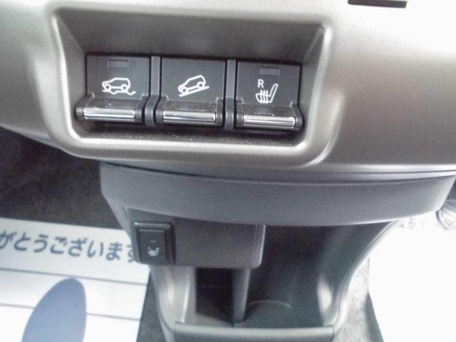 「スズキ」「ハスラー」「コンパクトカー」「愛知県」の中古車8