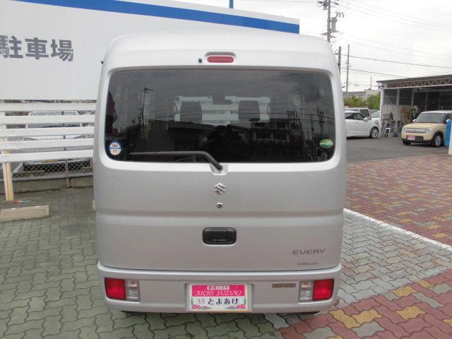 「スズキ」「エブリイ」「コンパクトカー」「愛知県」の中古車18