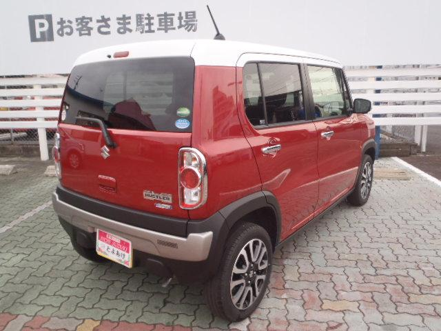 J 2型(20枚目)