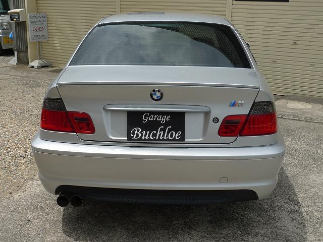 「BMW」「BMW」「クーペ」「愛知県」の中古車9