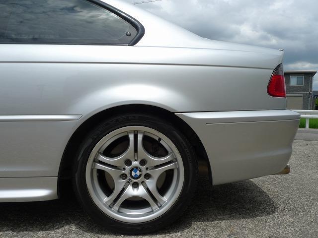 「BMW」「BMW」「クーペ」「愛知県」の中古車13