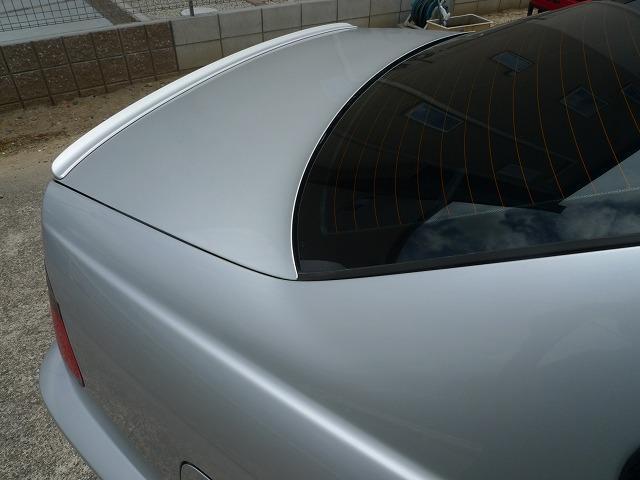 「BMW」「BMW」「クーペ」「愛知県」の中古車16