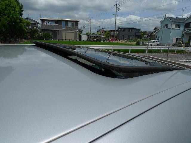 「BMW」「BMW」「クーペ」「愛知県」の中古車19