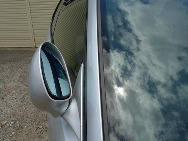 「BMW」「BMW」「クーペ」「愛知県」の中古車20