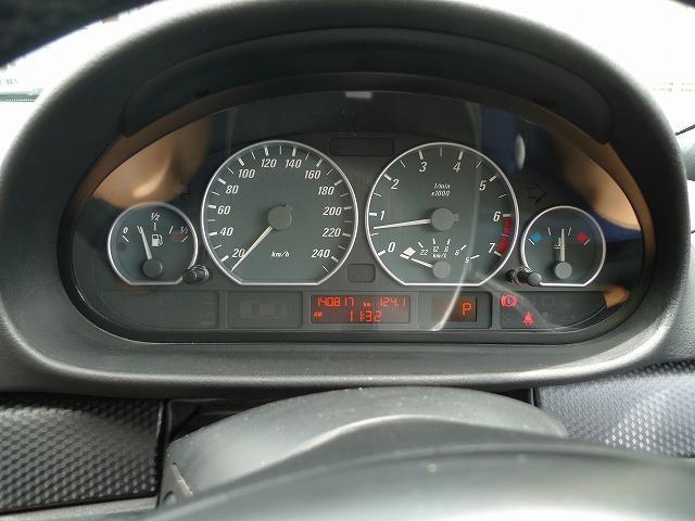 「BMW」「BMW」「クーペ」「愛知県」の中古車25