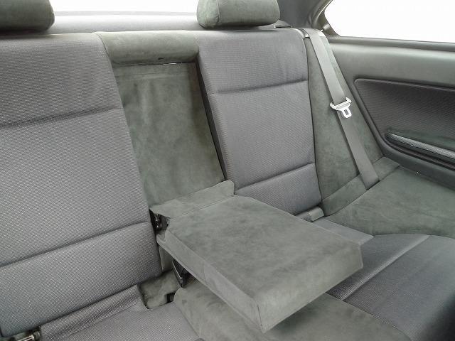 「BMW」「BMW」「クーペ」「愛知県」の中古車30