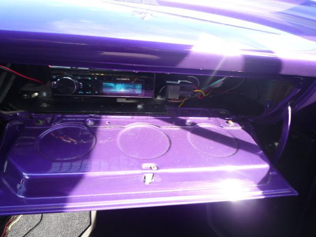 シボレー シボレー インパラ LT1インジェクションエンジン4速ATフルアンダーフォード9