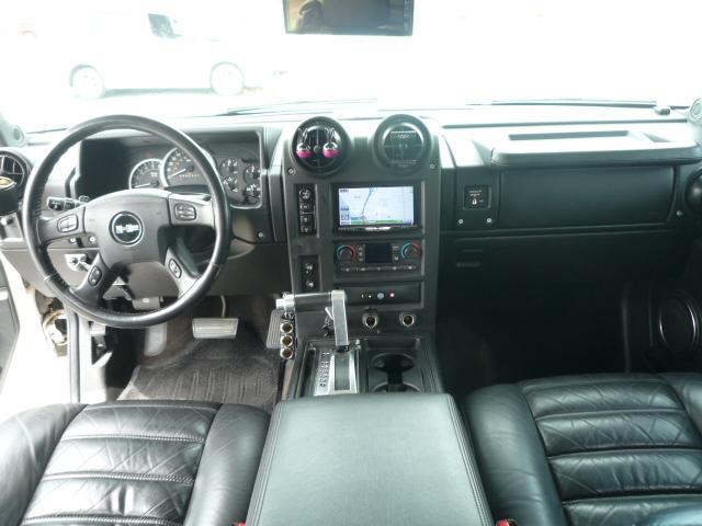 「ハマー」「ハマー H2」「SUV・クロカン」「岐阜県」の中古車12