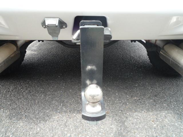 「ハマー」「ハマー H2」「SUV・クロカン」「岐阜県」の中古車24