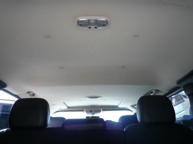 「ハマー」「ハマー H2」「SUV・クロカン」「岐阜県」の中古車25