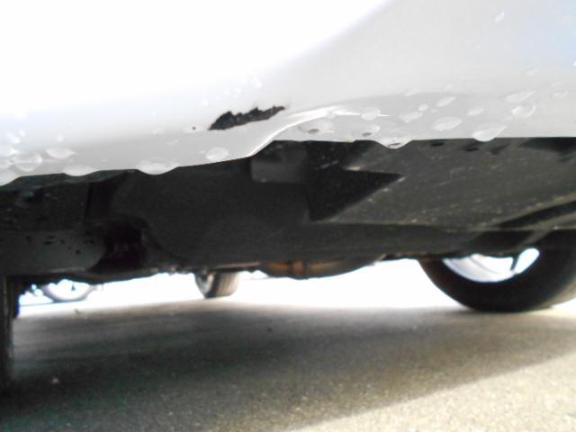 NX300 Fスポーツ サンルーフ 4WD フルセグ メモリーナビ 衝突被害軽減システム DVD再生 バックカメラ 革シート ETC フルエアロ LEDヘッドランプ ワンオーナー アイドリングストップ 記録簿 スマートキー(23枚目)