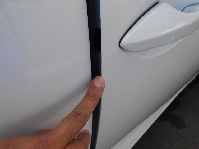 NX300 Fスポーツ サンルーフ 4WD フルセグ メモリーナビ 衝突被害軽減システム DVD再生 バックカメラ 革シート ETC フルエアロ LEDヘッドランプ ワンオーナー アイドリングストップ 記録簿 スマートキー(25枚目)