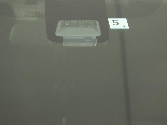 ジュエラ スマートストップパッケージ ETC メモリーナビ Bカメラ キーレス スマートキー ワンオーナー 衝突軽減 CD(13枚目)