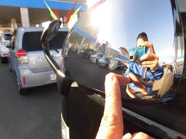 スーパーGL 喫煙車 ワンオーナー ラジオレス スマートキー(20枚目)