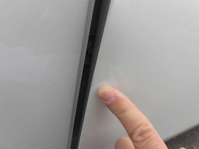 1.3X ワンオーナー 禁煙車 HIDヘッド オートエアコン(19枚目)