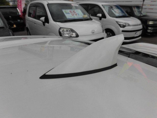 GT TRDエアロ 禁煙車 ワンオーナー(16枚目)
