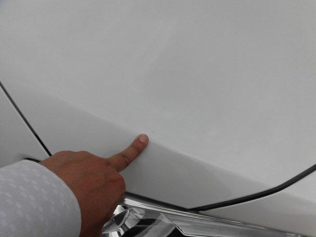GT TRDエアロ 禁煙車 ワンオーナー(18枚目)