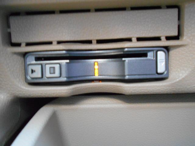 フォルクスワーゲン VW ザ・ビートル デザイン 禁煙車メモリーナビバックカメラフルセグCD録音再生