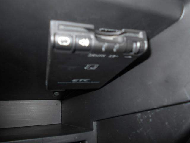 日産 ノート X 禁煙車ワンオーナーメモリーナビバックカメラワンセグETC