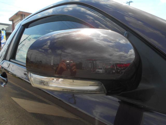 トヨタ iQ 130G 禁煙車HDDナビワンセグスマートキーHIDETC